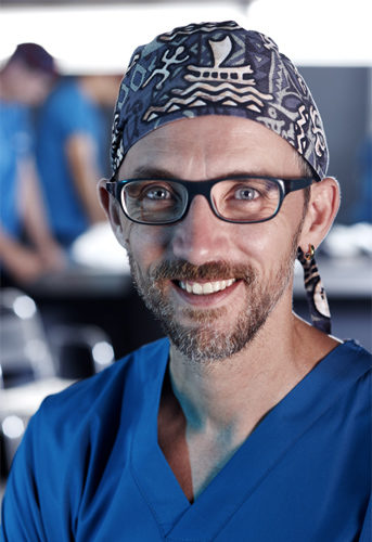 Dr. Özge Ergün