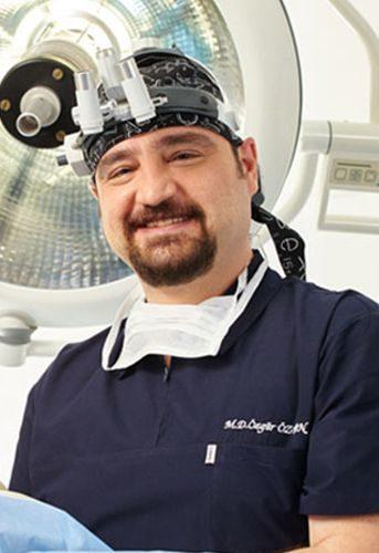 Dr.-Özgür-Öztan-compressor