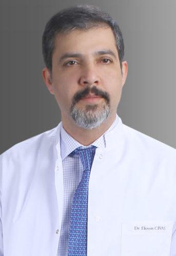 Dr.-Ekrem-Civas