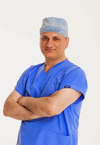 Dr.-Yetkin-Bayer