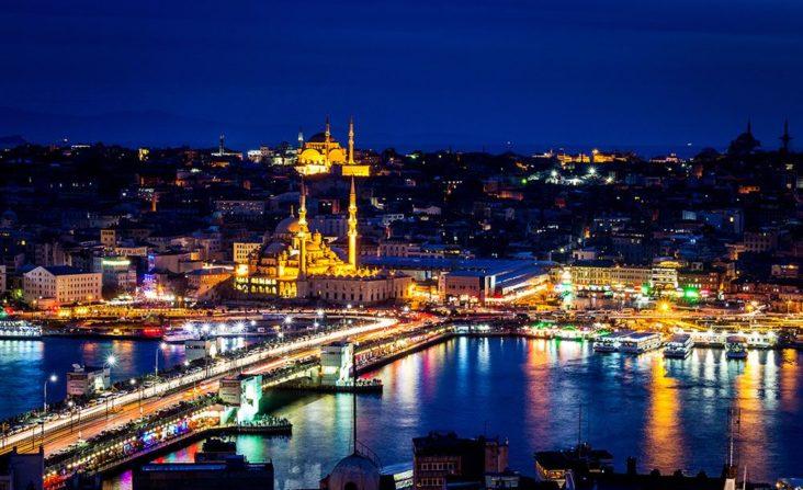 istanbul-turkey-compressor